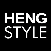 Hengstyle